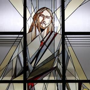 Jesus Says icon