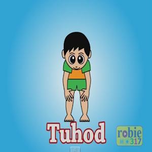 Philippines Paa Tuhod Video icon