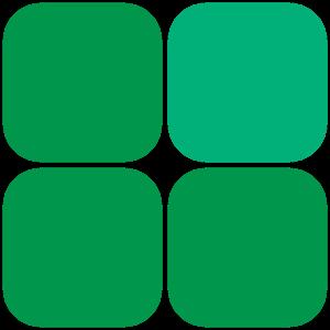 TileTap icon
