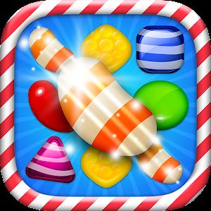 Sweet Splash Fun! icon