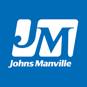 Johns Manville Roof TechXpert icon