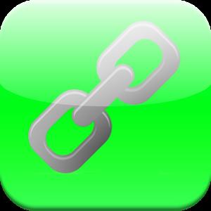 Streak Counter - Build habits icon