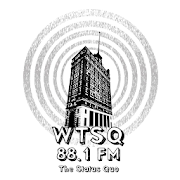 WTSQ 88.1 FM icon
