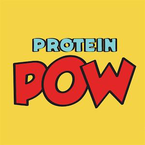 Protein Pow icon
