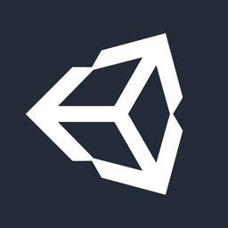 Unity Remote 5 Apprecs