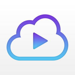 My Media Player - Free Offline Music and Video Playlist