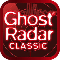 Ghost Radar : LEGACY - AppRecs