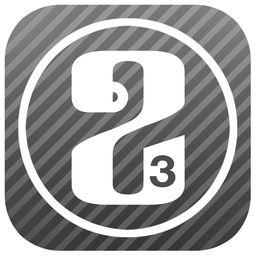 Khmer Keyboard+TextPad Free - AppRecs