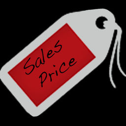 sales price discount calculator apprecs