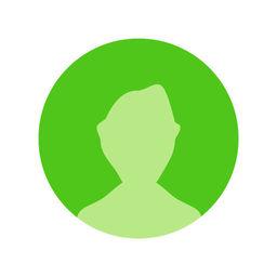 Round Pic Maker Create Your Profile Icon For Sns Apprecs