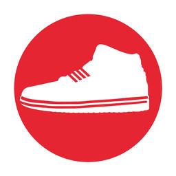 0f564476152 KIXIFY - Buy   Sell Sneakers - AppRecs