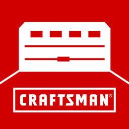 Craftsman Smart Garage Door Opener Apprecs