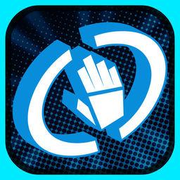 Neon Fm Music Gaming Arcade Rhythm Game Apprecs