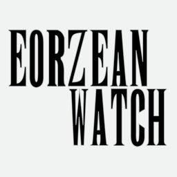 EorzeaTime - AppRecs