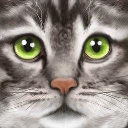 Ultimate Cat Simulator Apprecs