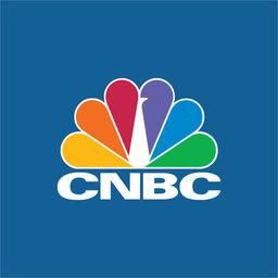Cnbc Breaking Business News Apprecs