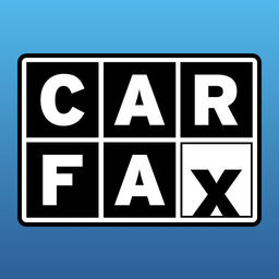 Carfax Find Used Cars For Sale Apprecs