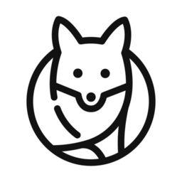 Foxtrot Delivery Market Apprecs