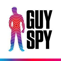 guy spy chat