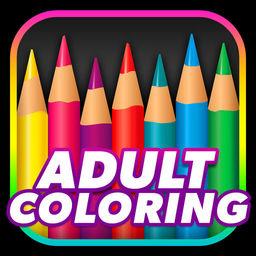 recolor coloring book for adults apprecs coloring book online for free coloring book contest