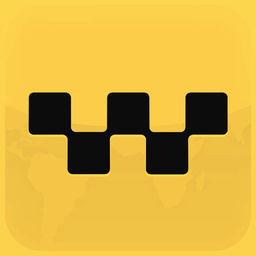 Icab Mobile Web Browser Apprecs