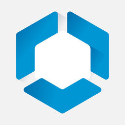 Intelligent Home Center - AppRecs