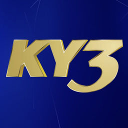 KY3 News - AppRecs