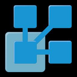 Vmware Vcloud Client For Ipad Apprecs