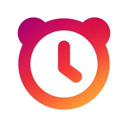 Atomic Clock Gorgy Timing Apprecs