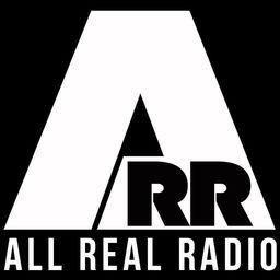 All Real Radio - AppRecs