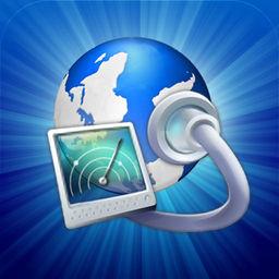 Super Prober Web Browser Full Screen Desktop Tabbed Fast Browser With Page Thumbnails Apprecs