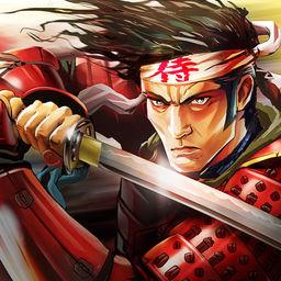 Samurai 2 Vengeance Apprecs