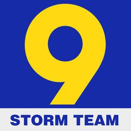 WTVM Storm Team Weather - AppRecs
