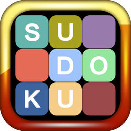 Sudoku Unblock Puzzles Game Apprecs