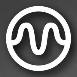 Signal Generator: Audio Test Tone Utility - AppRecs