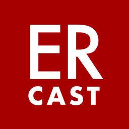 ERcast - AppRecs