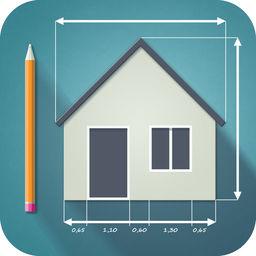 Keyplan 3d Lite Home Design Apprecs