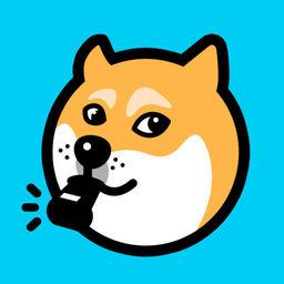 Dog Whistle Free To Train Dog Apprecs