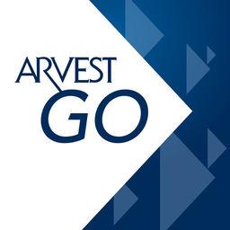 Arvest Go Mobile Banking - AppRecs