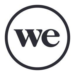 Wework Apprecs