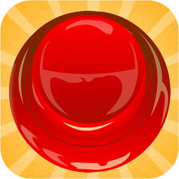 MyInstants SoundBoard - 1000 Funny Sound Effect Button for