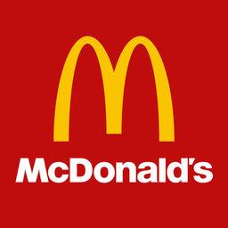 How To Get Free Food At Mcdonalds Uk