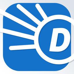 Dictionary Com Pro For Ipad Apprecs