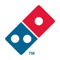 Domino S Pizza Am Rica Latina Apprecs