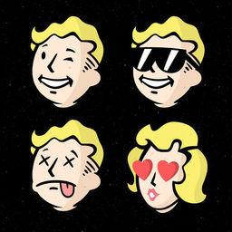 Fallout Chat Apprecs