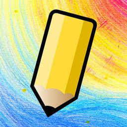 Draw Something Classic - AppRecs