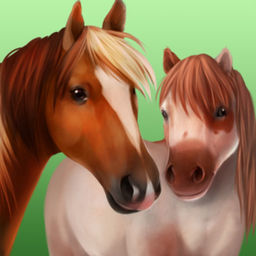 Horse World My Riding Horse Apprecs