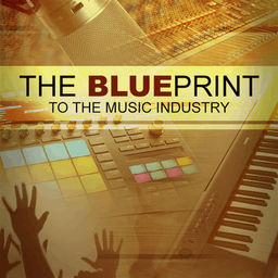 The blueprint 3 apprecs the blueprint 3 icon malvernweather Image collections