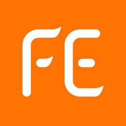 Fe File Explorer File Manager Apprecs