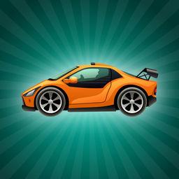 Exotic Car Brands >> Car Brands Quiz Exotic Supercars Automobile Logo Apprecs
